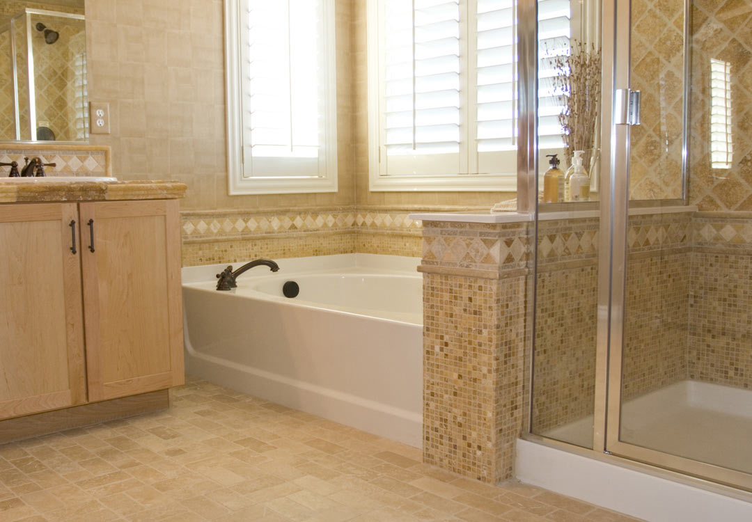 remodeling contractors rochester ny kitchen bath home the